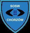 SOSW Chorzów
